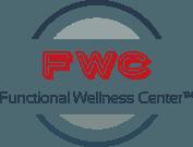 The Functional Wellness Center